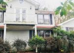 Foreclosed Home en DRAKE AVE SE, Huntsville, AL - 35802