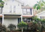Foreclosed Home in DRAKE AVE SE, Huntsville, AL - 35802