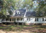 Foreclosed Home en HEATHERWOOD DR, Jasper, AL - 35504