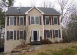 Foreclosed Home en ANDERSON AVE, Salem, NH - 03079