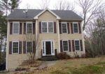 Ejecuciones Hipotecarias en Salem, NH, 03079, Identificación: F4234091