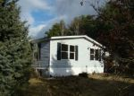 Foreclosed Home en VINEYARD RD, Ticonderoga, NY - 12883