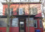 Foreclosed Home en MOUNT PLEASANT AVE, Leominster, MA - 01453