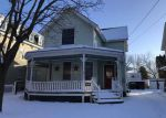 Foreclosed Home en LAKE ST, Saint Albans, VT - 05478