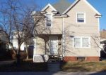 Foreclosed Home en LAUREL ST, Manchester, NH - 03103