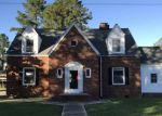 Foreclosed Home en DANSING ST, Lake City, SC - 29560