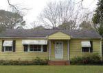 Foreclosed Home en DALTON ST, Macon, GA - 31206