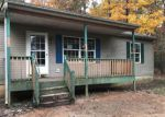 Foreclosed Home en ROGERS AVE, Millville, NJ - 08332