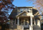 Foreclosed Home in VALLEY RD, Wilmington, DE - 19804