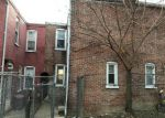 Foreclosed Home en BEAVER ST, Lancaster, PA - 17603