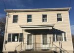 Foreclosed Home en MAHANOY ST, Tamaqua, PA - 18252