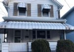 Foreclosed Home en NEW GROVE ST, Wilkes Barre, PA - 18702