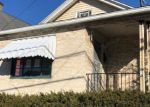 Foreclosed Home en BROOK ST, Scranton, PA - 18505
