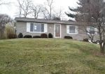 Foreclosed Home en NORTHVIEW CIR, Beaver, PA - 15009