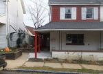 Foreclosed Home en CHURCH ST, Catasauqua, PA - 18032