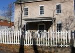 Foreclosed Home en MAPLE AVE, Pittsburgh, PA - 15202
