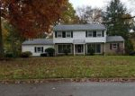 Foreclosed Home en CHRISTOPHER DR, Youngstown, OH - 44514
