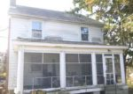 Foreclosed Home en BURKE RD, West Chester, PA - 19380