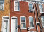 Foreclosed Home in E 6TH ST, Wilmington, DE - 19801