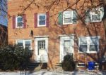 Foreclosed Home en KENSINGTON ST, Harrisburg, PA - 17104