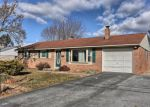 Foreclosed Home en DAFFODIL DR, Lebanon, PA - 17042