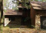 Foreclosed Home en WOOD LN, Kunkletown, PA - 18058