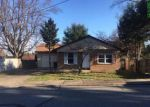 Foreclosed Home en LOCUST ST, Frederick, MD - 21703