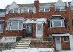 Ejecuciones Hipotecarias en Philadelphia, PA, 19154, Identificación: F4234198