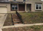 Foreclosed Home en EGG HARBOR RD, Blackwood, NJ - 08012