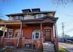 Ejecuciones Hipotecarias en Harrisburg, PA, 17110, Identificación: F4234202