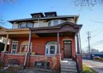 Foreclosed Home en EMERALD ST, Harrisburg, PA - 17110