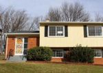 Foreclosed Home en RAY RD, Hyattsville, MD - 20782