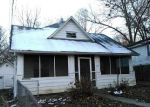 Foreclosed Home en CAPITOL HEIGHTS BLVD, Capitol Heights, MD - 20743