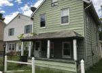 Foreclosed Home en FULTON ST, Keyport, NJ - 07735