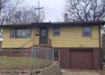 Foreclosed Home en N 36TH AVE, Omaha, NE - 68111