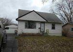 Foreclosed Home en S 121ST ST, Omaha, NE - 68144