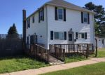 Foreclosed Home en WATER ST, Merrill, WI - 54452