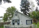 Foreclosed Home in IRONDALE RD, Port Hadlock, WA - 98339