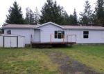 Foreclosed Home en MASON RD, Silverlake, WA - 98645