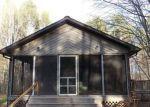 Foreclosed Home en RED HAWK RD, Mouth Of Wilson, VA - 24363