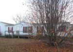 Foreclosed Home in CHESTNUT HILL RD, Rocky Mount, VA - 24151