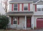 Foreclosed Home en IRELAND ST, Hampton, VA - 23663