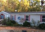 Foreclosed Home en LAKESIDE DR, Louisa, VA - 23093
