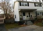 Foreclosed Home in STEERS AVE, Schenectady, NY - 12304