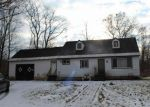 Foreclosed Home en REED HILL RD, Fultonville, NY - 12072