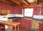 Foreclosed Home en S 116 RD, Bristol, VT - 05443