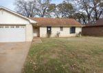 Foreclosed Home en LAURA LN, Bryan, TX - 77803