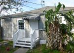 Foreclosed Home en OHIO AVE, Corpus Christi, TX - 78404