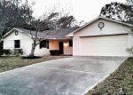 Foreclosed Home en LARK CIR, Harker Heights, TX - 76548