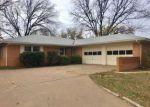 Foreclosed Home en N 14TH ST, Abilene, TX - 79603